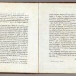 04 Atlas de Colombia 1827 Presentación 2