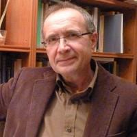 Constitución, conceptos, imágenes y representaciones. Javier Fernández Sebastián
